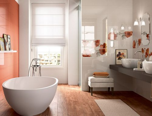 Marazzi - Colourline